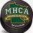 MNHocCoachAssn avatar