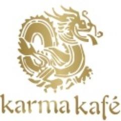 @KarmaKafeDxb