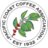 @PacCoastCoffee Profile picture