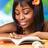 Black People Read