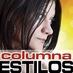 Column@ Estilos