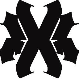 Cross False Clothing Crossfalse Twitter