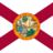 AmGunRights - FL