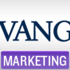 @Marketing_LV