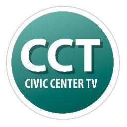 Civic Center TV