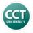 @CivicCenterTV Profile picture