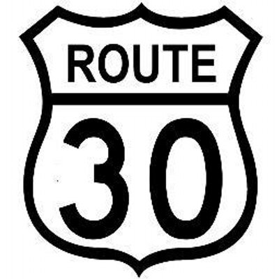 Route 30 Promo (@Route30Promo) | Twitter