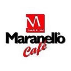 @MaranelloCafe
