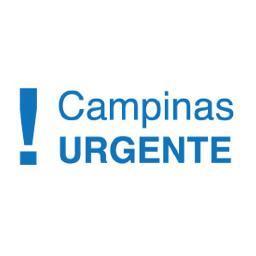 @CampinasUrgente