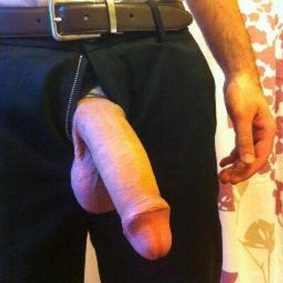 got gay porn.com