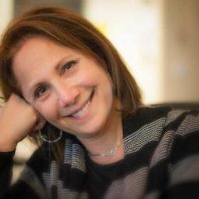 Deborah Rubin on Muck Rack