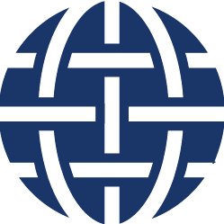 Atlantic Council GeoEconomics