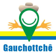 @Gauchottche