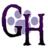 Ghosthound.com