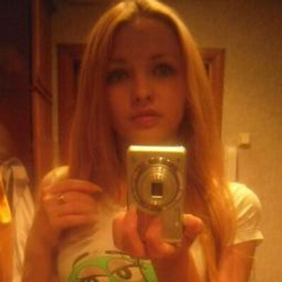 Anastasiia Poranko Nude Photos 42