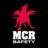 MCRSafety's avatar