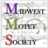 MidwestMotet