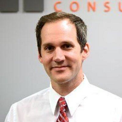 Todd Baginski