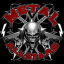 Photo of metalallstars's Twitter profile avatar