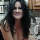 Janet Woods (@1958valentine) Twitter