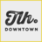 Tallahassee Downtown (@TLHDowntown) Twitter profile photo