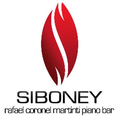Siboney piano bar siboneypianobar twitter for Unblocked piano