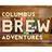 Cbus Brew Adventures