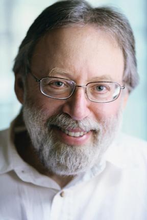 Kenneth Turan