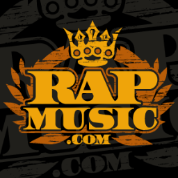 a study on rap music The art of the hustle: a study of the rap music industry in bogota, colombia by laura l bunting-hudson submitted in partial fulfillment of the requirements for the.