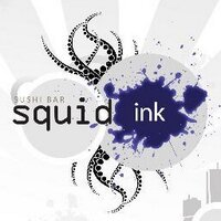 Squid Ink Sushi Bar | Social Profile