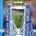 Premier League (@13League) Twitter