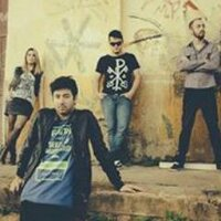 Banda CLEAN | Social Profile