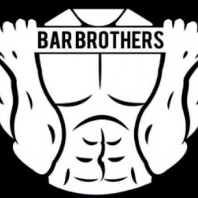 bar brothers (@barbrothers13) | twitter