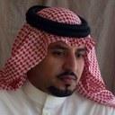 ابو سطام (@0552428555) Twitter