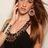 Jessie Mcintosh - jessie6553