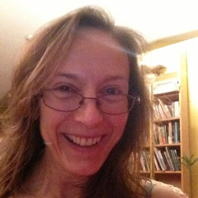Betsy Kaplan on Muck Rack