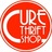 Cure Thrift Shop