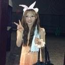 asuka♪( ´▽`)研二♡ (@0314sLv) Twitter
