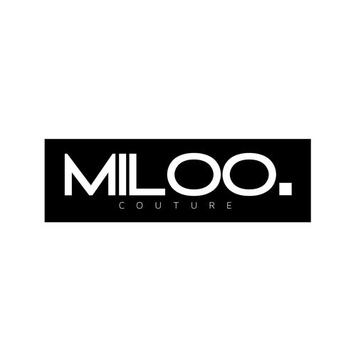 Miloo miloo.couture (@miloocouture)   twitter