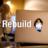 rebuildfm