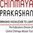 Chinmaya Prakashan (@C_Prakashan) Twitter profile photo