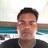 sm_senthilkumar