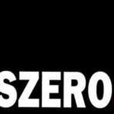 crows zero org crowszeroorg twitter