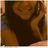 AleMolinaaa_