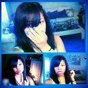lakisha smith - @keke_smith24 - Twitter