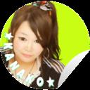 かな (@0310_kanako) Twitter