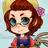 ImHappyBlog's avatar