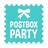 @postboxparty