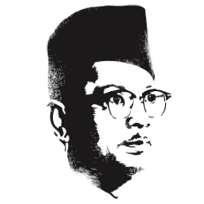 Tunku Abdul Rahman TunkuMerdeka