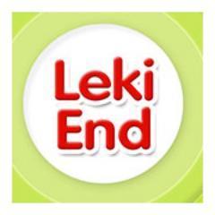 @LEKI_BG